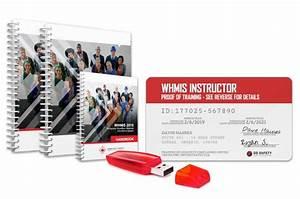 Go Safety Compliance Centre 2019 Ontario Green Book