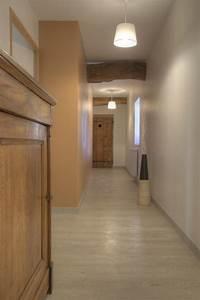 chambre d39hotes de ratel a romans dans l39ain With location chambre froide dans l ain