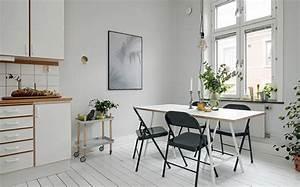 Bougie Baobab Pas Cher : ventes privees mobilier maison design ~ Teatrodelosmanantiales.com Idées de Décoration