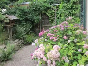 Mein Garten  Naturgarten Kretschmer