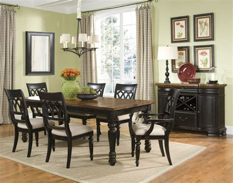 country style dining rooms country dining room rustic