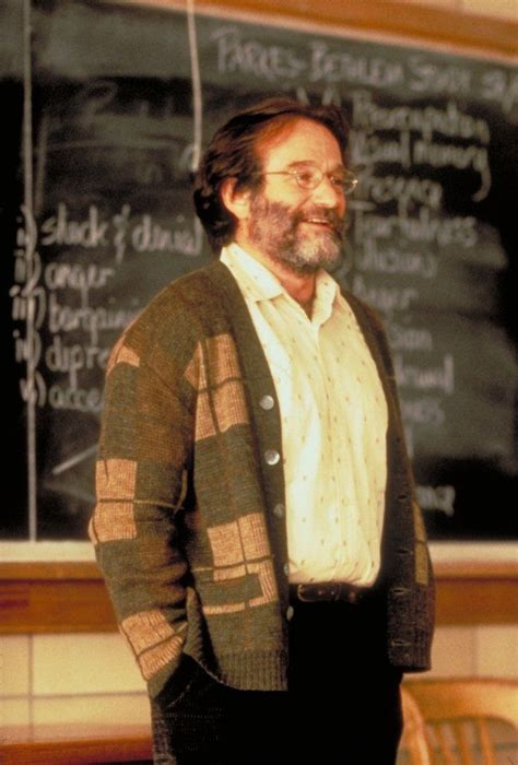 Featuring ben affleck, gus van sant & matt damon. Directed by Gus Van Sant. With Robin Williams, Matt Damon ...