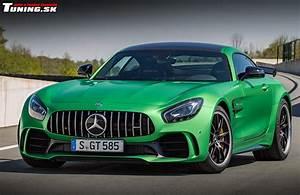 Mercedes Amg Gtr Prix : tuning mercedes benz amg gt r civilno okruhov portiak s v konom 585 kon ~ Gottalentnigeria.com Avis de Voitures