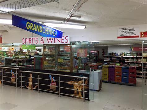 home stores nc privatize carolina liquor stores home 4304