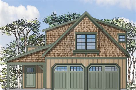 house plans with detached garage apartments garage plans garage apartment plans detached garge plans associated designs