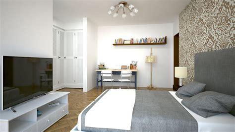 modern  bedroom house design id  floor plans  maramani