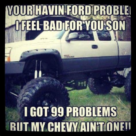 Chevrolet Memes - 41 best chevy images on pinterest chevrolet trucks chevy trucks and lifted trucks