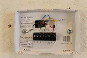 Search Results For  U201choneywell Thermostat Wiring Diagram U201d  U2013 Carinteriordesign