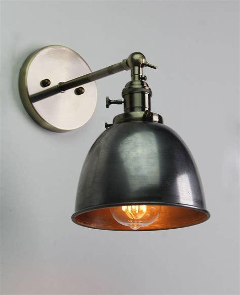 buyee modern vintage industrial metal shade loft coffee