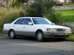 Mazda 929 1988 1989 1990 1991 Workshop Service Repair Manual