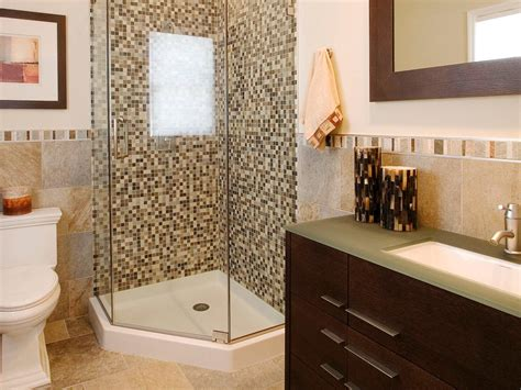 small bathroom remodel ideas tips to remodel small bathroom midcityeast