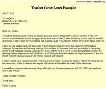 Teacher Cover Letter Examples Professional Resume Format With A Cover Letter Prepared Sample Cover Letter Audit Cover Letter Music Teacher Cover Letter Example Level Teacher Cover Letter Elementary Teacher Cover Le Cover Letter