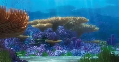 Backgrounds Zoom Disney Call Pixar Face
