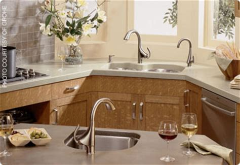 cape renovations cod home remodeling builders and