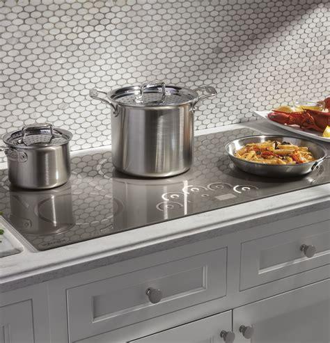 zhursjss monogram  induction cooktop cool kitchen appliances kitchen refinishing