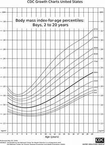 Bmi Charts Children Classification Of Childhood Weight Wikipedia