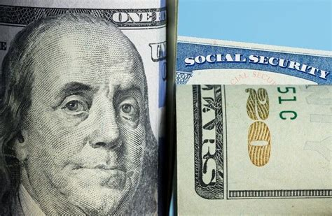 Strengthening Social Security Is a Double-Edged Sword ...