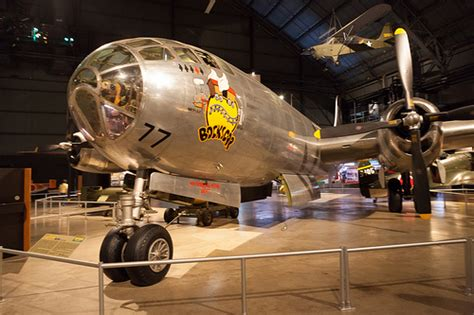 air museum wright patterson afb flickr photo