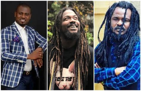 Listen to alternative music 666 | soundcloud is an audio platform that lets you listen to what you love and share the sounds you create. Samini, Shatta Wale, Ras Kuuku, Others React After Govt Legalized Weed In Ghana » GhBase•com™