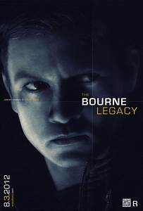 17 Best images about The Bourne Legacy (2012) - Jeremy ...