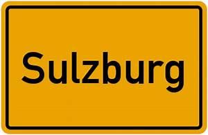 In Welchem Bundesland Liegt Freiburg : dr matthias schw rer in sulzburg baden w rttemberg deutschland zahnarztpraxis ~ Frokenaadalensverden.com Haus und Dekorationen