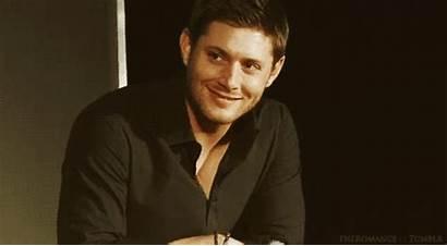 Jensen Imagines Supernatural Ackles Dean Jensenackles Winchester