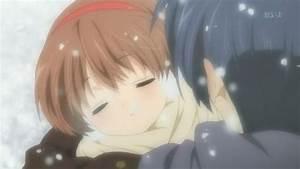 Anime Analysis: Clannad + Clannad: After Story | BLAZE ...