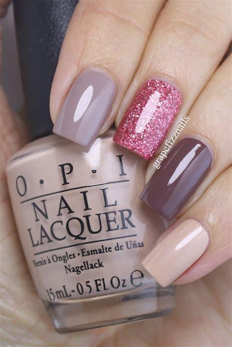 most popular nail color 100 most popular nail colors of 2019 nails