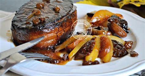 cuisiner basse c e de boeuf plancha de rôti en tournedos de bœuf mélange gascon et