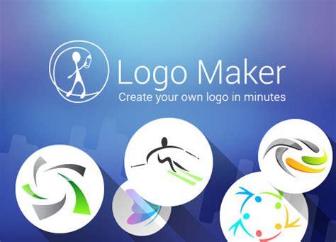 logo maker overview wix app market wix com