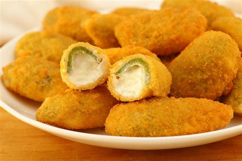 small bathroom decorating jalapeno poppers recipe for busy cooks