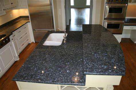 blue pearl granite tileblue pearl granite countertop