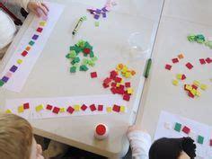 math color tiles images color tile math