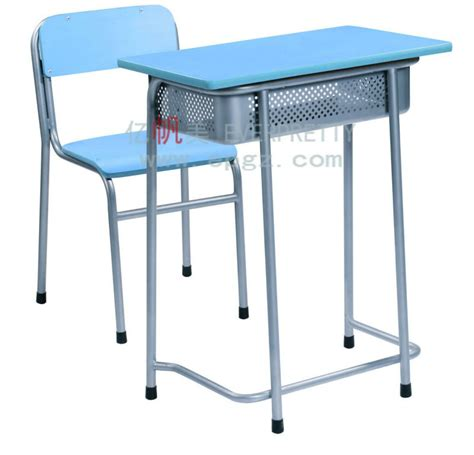 student desks for sale cheap price metal leg used desks for sale view