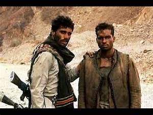 Film De Guerre Sur Youtube : la bete de guerre film complet en francais youtube id es pour la maison pinterest ~ Maxctalentgroup.com Avis de Voitures
