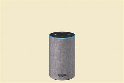 Alexa Echo Connect Wifi Wi Fi Connecting