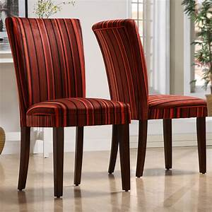 12, Beautiful, Upholstered, Chairs, For, Your, Sri, Lankan, Home