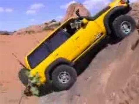 Slee Offroad by Christo Slee Dump Bump Slee Offroad Youtube