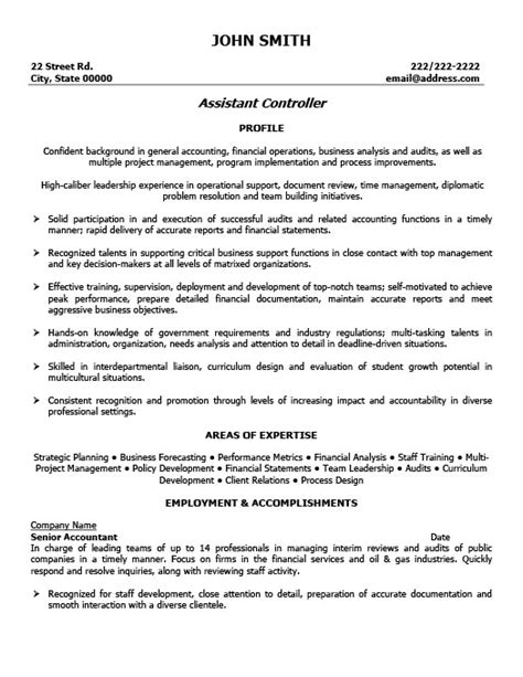resume sle for accounting 28 images accountant resume assistant accountant sle resume 28 images resume