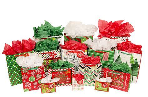 Best Rated In Gift Wrap Sets & Helpful Customer Reviews Bakers Furniture Tucson Sonoma Outdoor Babies R Us Nursery Stores In Albany Oregon Building Plans Wicker Clearance Cheap Charleston Sc Small Space