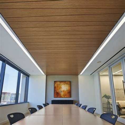 Wood Look Ceiling Planks by Wood Ceilings Planks Panels Armstrong Ceiling