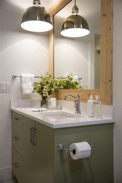 ikea bathroom light fixtures beautiful beauteous