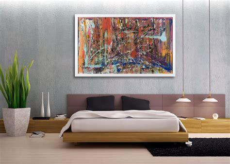 Awesome Design Large Wall Art Ideas Decorating Kopyok