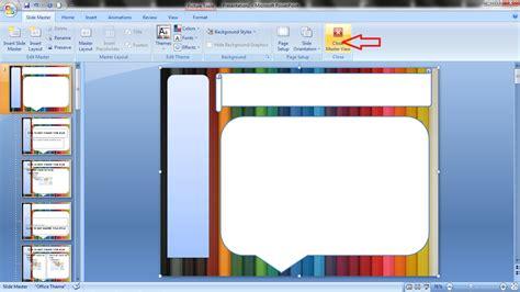 not angka lagu iwan fals lagu retro untuk presentation background powerpoint terbaru clipartsgram com lena s