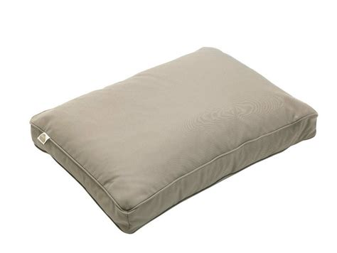 comfort coussin pour canap 233 by ethimo