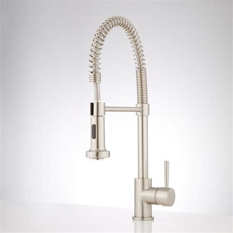 best moen kitchen faucet luxury moen kitchen faucet kitchenzo com