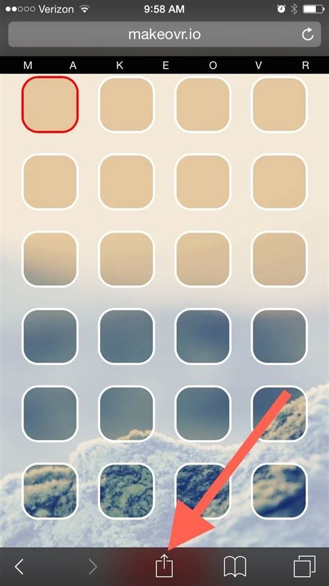 how to move icons on iphone move app icons anywhere on your iphone s home screen