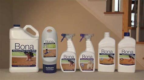 housesmarts cool tools quot bona hardwood floor cleaning quot episode 114