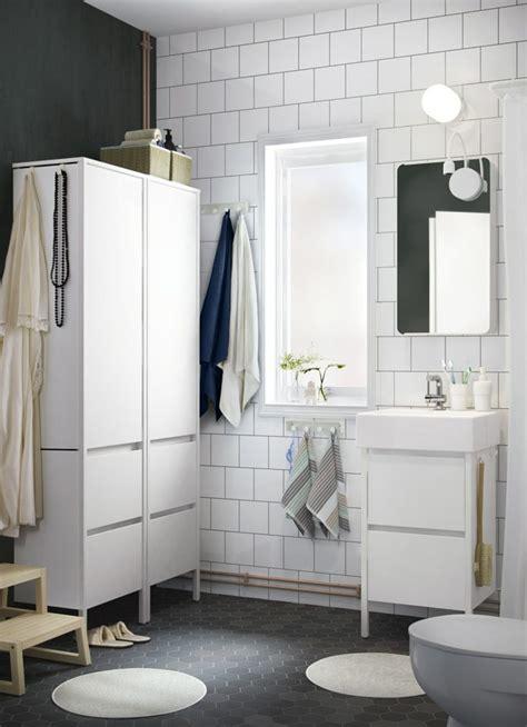 Badezimmermöbel Weiß Ikea by Ikea Badezimmerm 246 Bel Eine Sehr Reiche Auswahl Die
