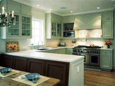 u shaped kitchen designs with peninsula u shaped kitchen with peninsula designs kitchen design ideas 9514